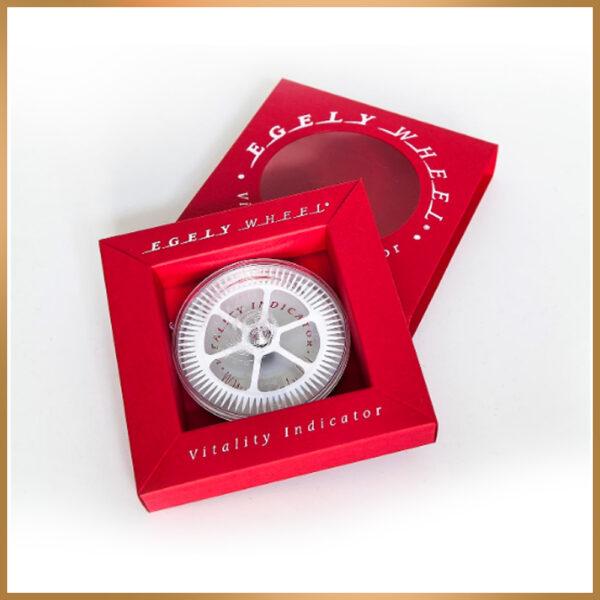 vitality-indicator-1