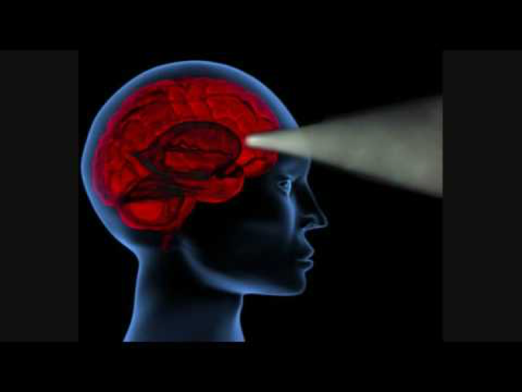 Telekinetic Enhancer-Move objects with your MIND!!!