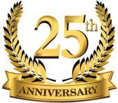 silver-jubilee-logo-png-2