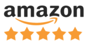 how-to-get-amazon-reviews1-1-300x161