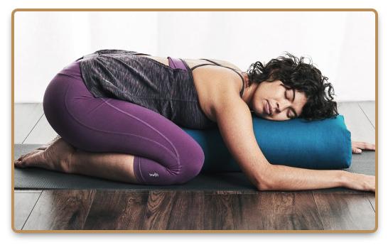 restorative-yoga-practice