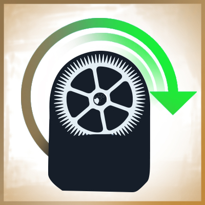 egely-wheel-energy-measurement-speed
