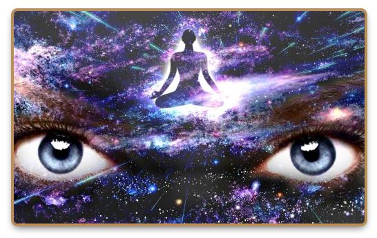 third-eye-meditation-practice
