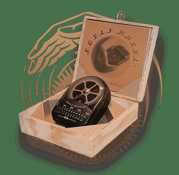 egely-wheel-vitality-meter