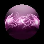 electrokinesis