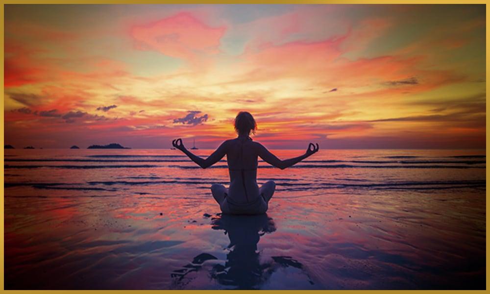 Guru of my mind